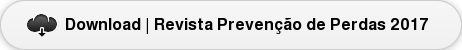 Download | Revista Prevenção de Perdas 2017