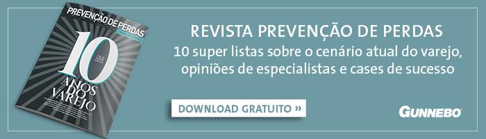 |Download Revista Prevenção de Perdas