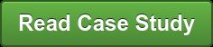 Read Case Study