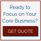 peo quote to focus on your core business sidebar image