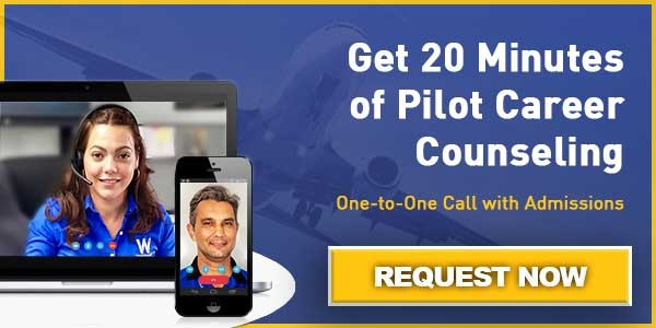20-minutes-pilot-career-counseling
