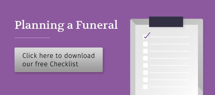 funeral-checklist