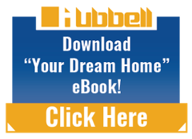download our Hubbell dream home ebook