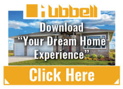 hubbell dream custom home eBook