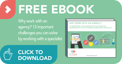 Download your free ebook here