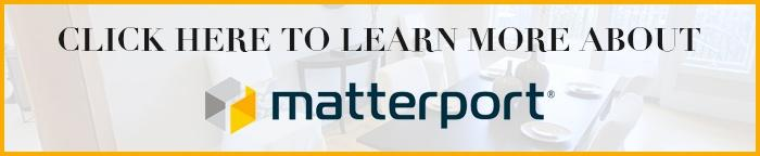 Learn more about Matterport
