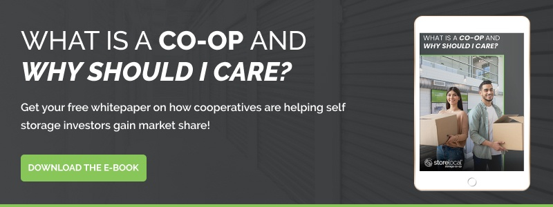 what-is-a-self-storage-coop