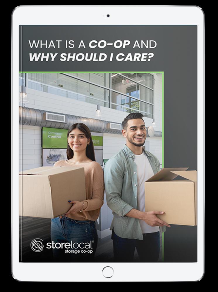 storelocal-coop-ebook