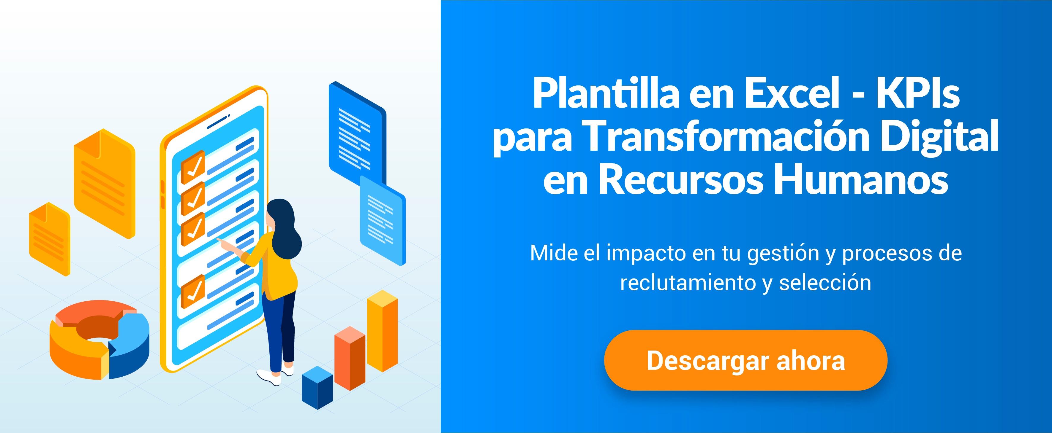 CTA final Plantilla KPIs Transformación Digital en Recursos Humanos