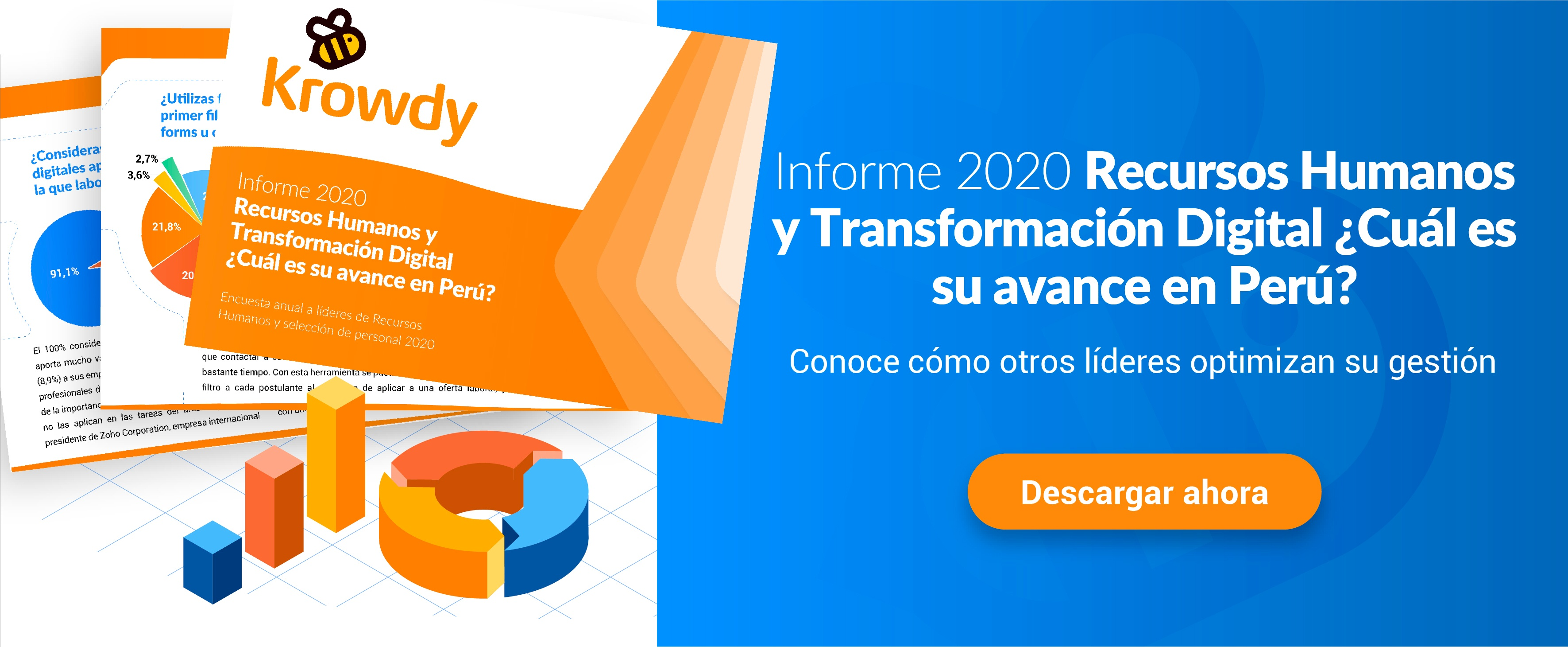 CTA final Informe 2020 Transformación Digital en Recursos Humanos