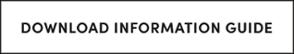PowerProfile Information Guide