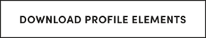 Download Profile Elements