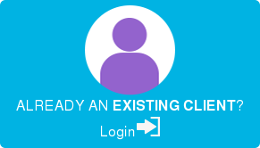 ALREADY AN EXISTING CLIENT? Login