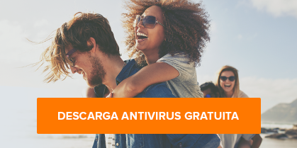 DESCARGA ANTIVIRUS GRATUITA