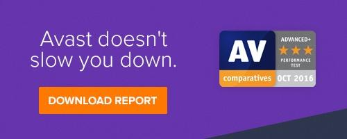 Download AV-Comparatives report