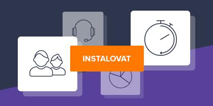 Aplikaci Avast Call Blocker stáhnete v App Store