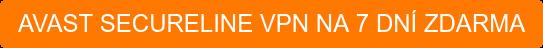 AVAST SECURELINE VPN NA 7 DNÍ ZDARMA