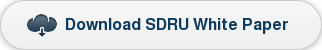 Download SDRU White Paper