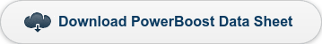 Download PowerBoost Data Sheet