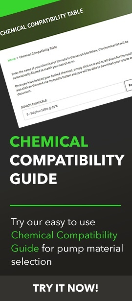 chemical-compatibility-guide