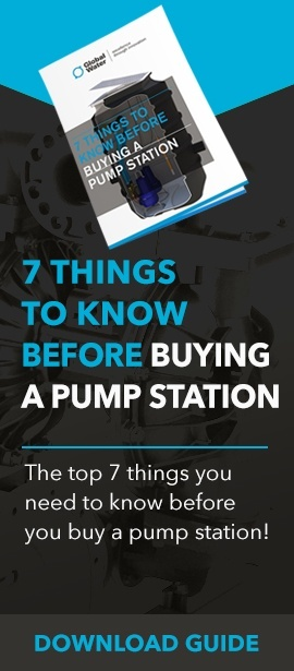 7-things-to-know-before-buying-a-pump-station
