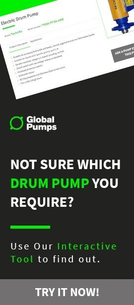 drum-pump-selector-tool