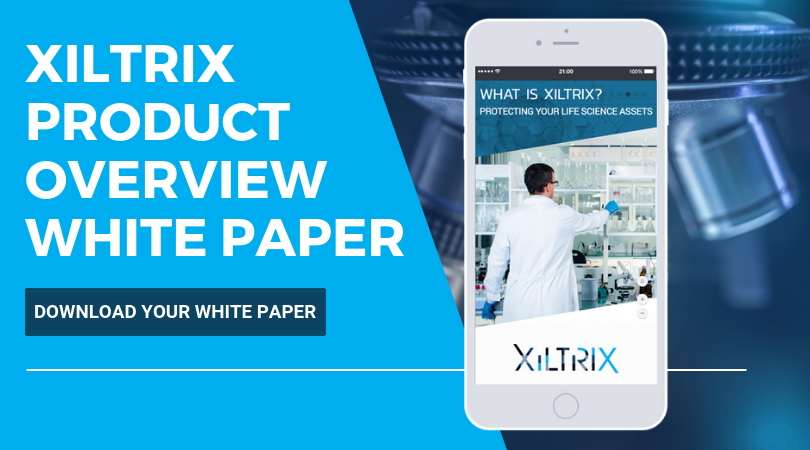XiltriX Product Overview