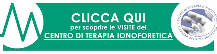 CTA_Ionoforetica