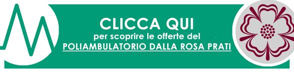 CTA_Dalla_Rosa_Prati