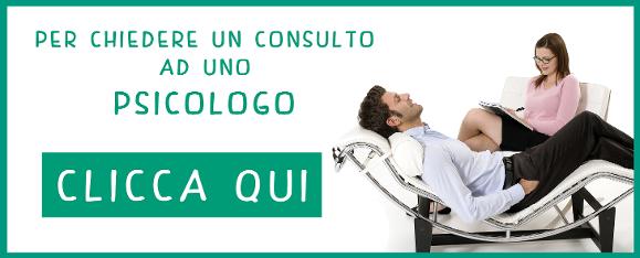 Psicologo Medicalbox