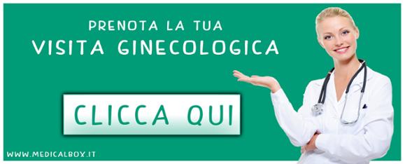 ginecologa bologna