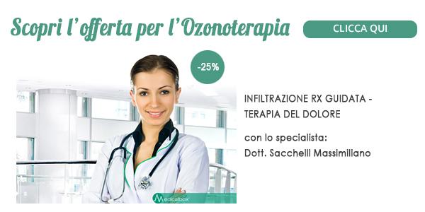 ozonoterapia_parma_offerte_sacchelli_medicalbox