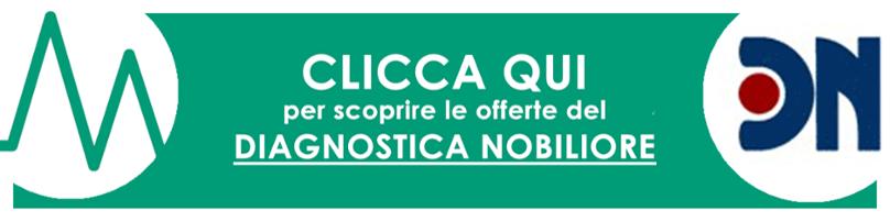 Diagnostica Nobiliore