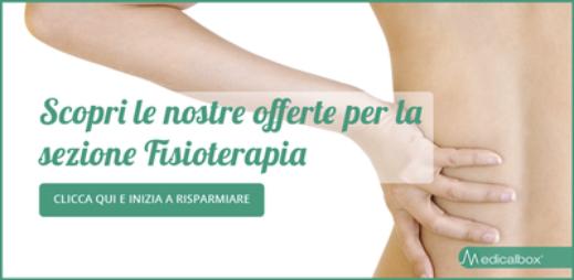 offerte_fisioterapia_medicalbox