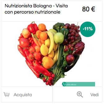 Nutrizionista_bologna