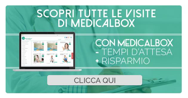 Medicalbox