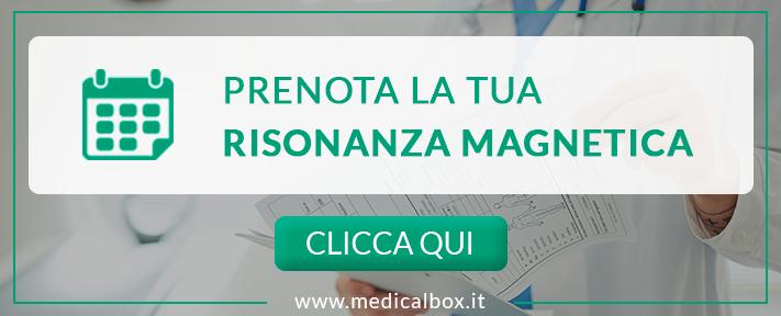 risonanza_magnetica_prenotazione_online