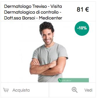 dermatologo_Treviso