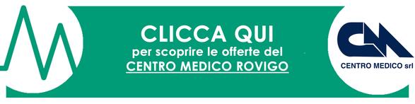 Centro Medico Rovigo