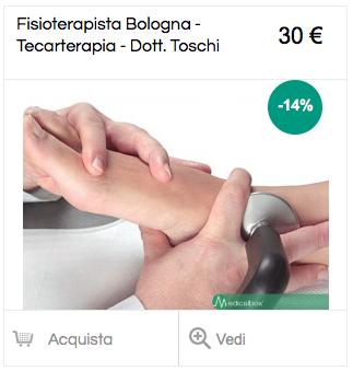 Tecar_Bologna