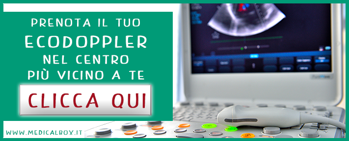 ecodoppler_medicalbox