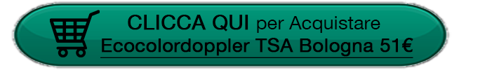 Ecocolordoppler_TSa