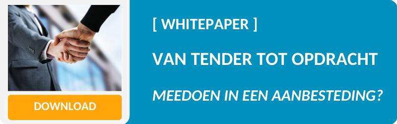 Download van tender tot opdracht