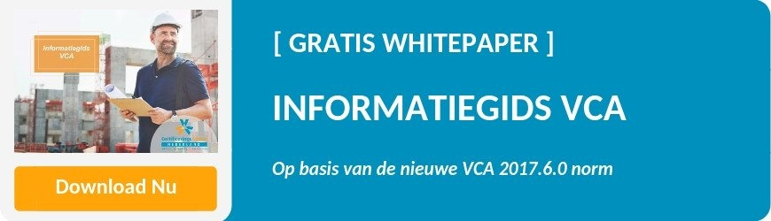 Download VCA Informatiegids
