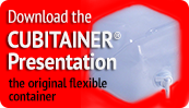 Download the Cubitainer Presentation