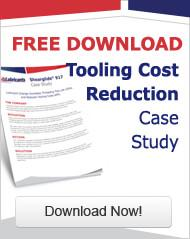 CTA-Shearglide_917_case_study