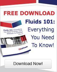 Kett Fluids 101 eBook