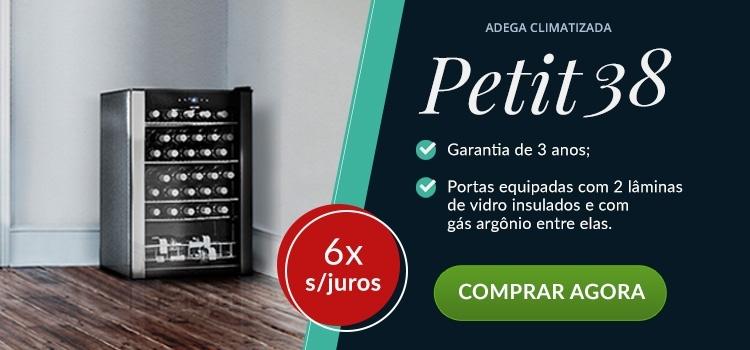 CTA Petit 38 Ambientada