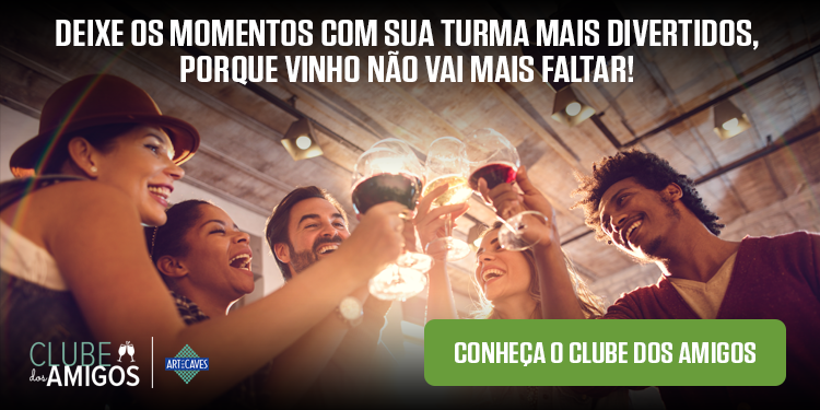 Clube dos