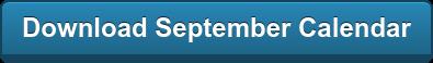 Download September Calendar